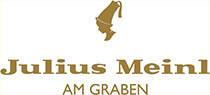 Vertriebspartner von Meinl am Graben